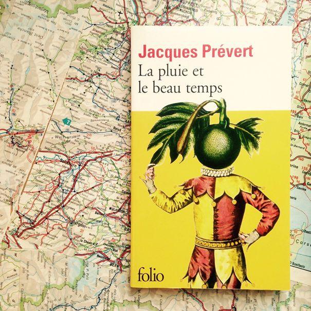 JacquesPrevert210316