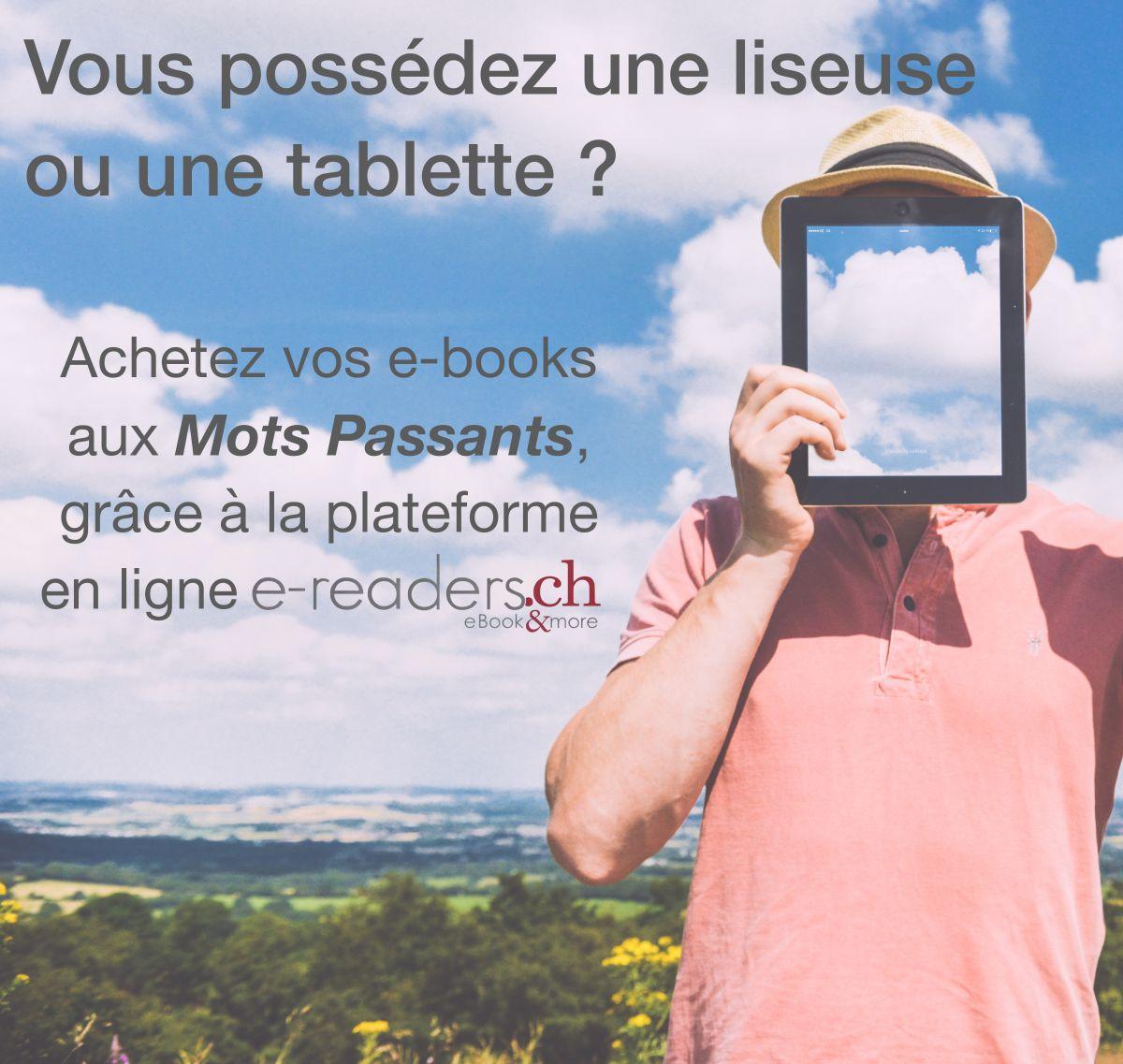 e-readers1200